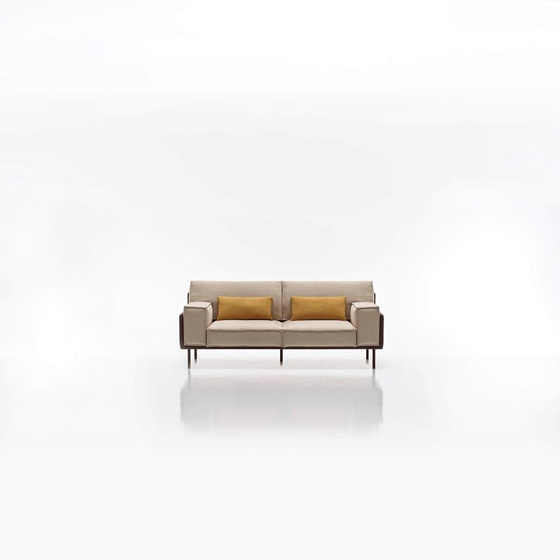 divano Carousel 2 posti