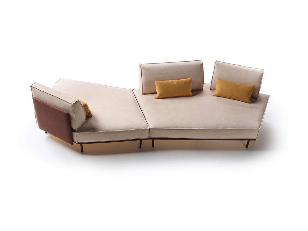 divano Carousel