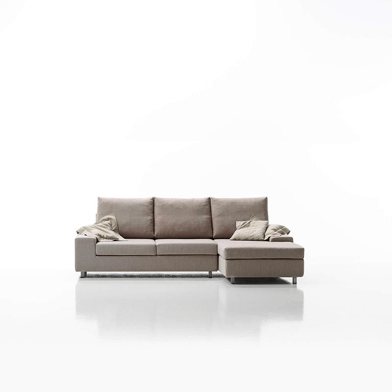 divano Mayfair