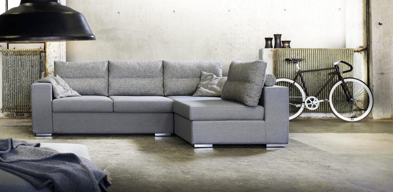 divano Mimesis