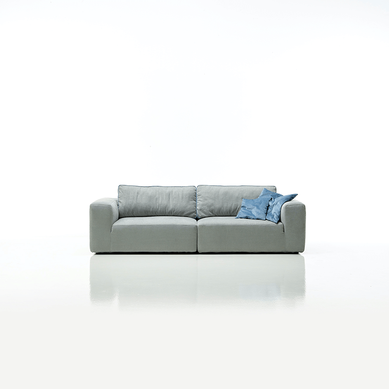 divano Plume 2 posti