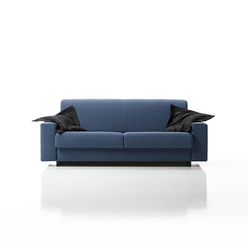 divano 2 posti Still