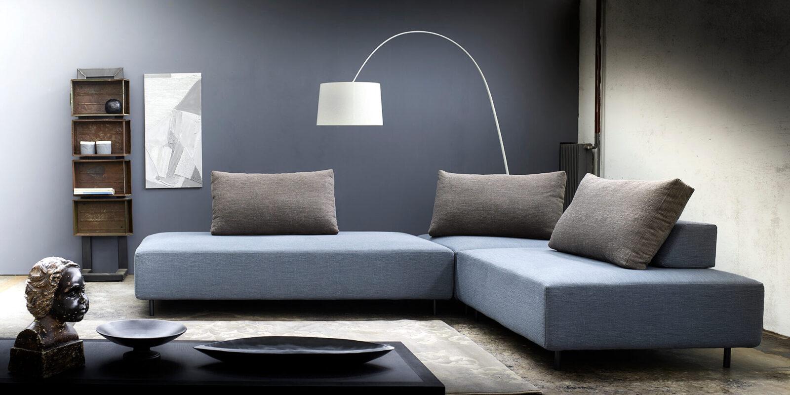 divano Switch sfondo