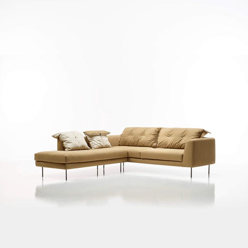 divano Bubble