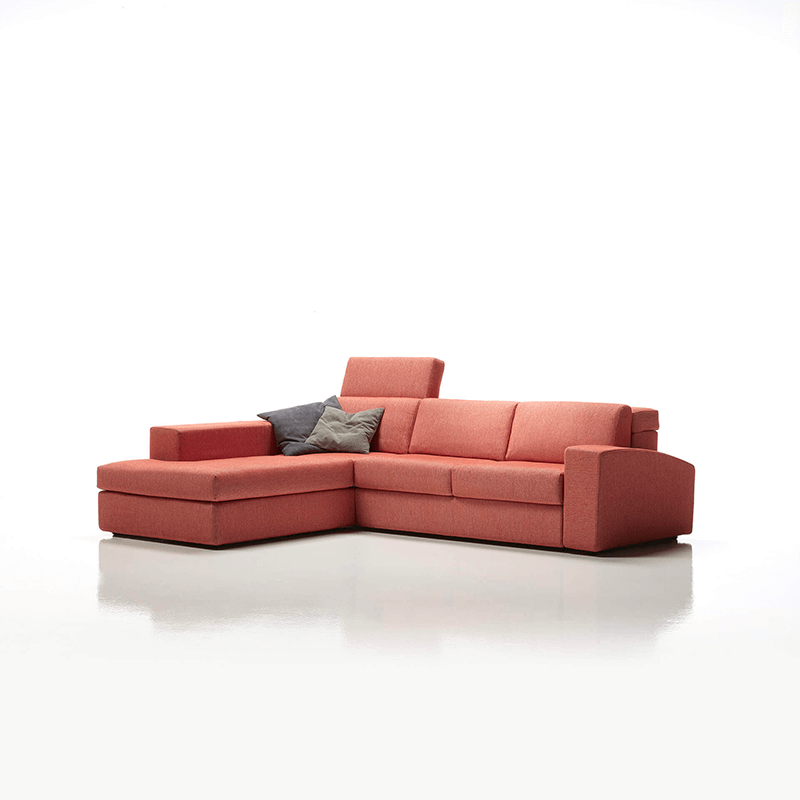 divano Urban