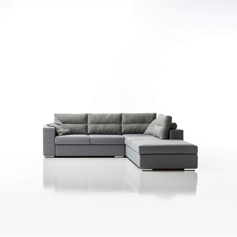 Mimesis divano