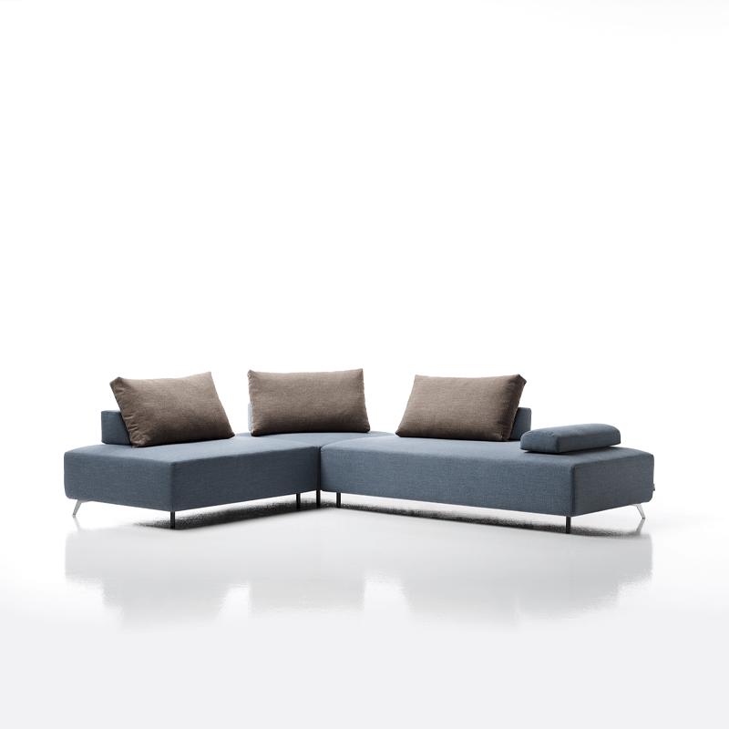 divano Switch